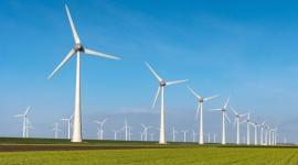 2019 w branży energetycznej: walka z podwyżkami i łaskawszy czas dla OZE