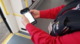 Szybsza sprzedaż biletów w pociągach Kolei Dolnośląskich