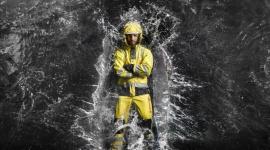 Robocze ubrania przeciwdeszczowe, czyli jak sprawić, by deszcz w pracy uszedł na Biuro prasowe