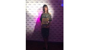 Centrum Odszkodowań DRB otrzymało Złoty Certyfikat programu Solidna Firma Biuro prasowe