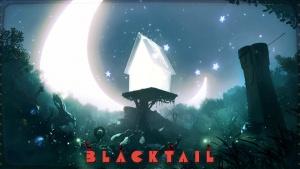 Słowiański mit Baby Jagi ożywa w BLACKTAIL podczas IGN Summer of Gaming 2021