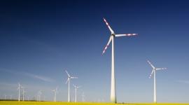 Czy zrównoważony rozwój się opłaca?