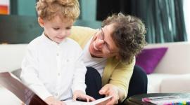 GSU z ofertą ubezpieczeniową dla najmłodszych