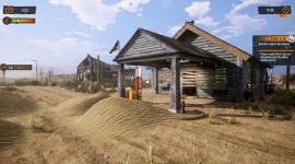 Majówka z Gas Station Simulator: Early Days