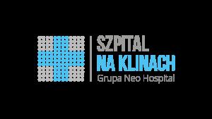 Centrum Leczenia Żywieniowego Nutricare w Szpitalu na Klinach