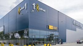Panattoni dostarczy firmie InPost ponad 75 500 m kw. w ramach 8 lokalizacji