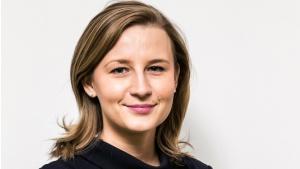 Monika Perkowska: należy ustalić kiedy mówić dziecku nie