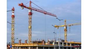 Rzetelny producent materiałów budowlanych gwarancją sukcesu inwestycji biurowej