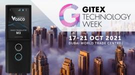 Polski translator w Dubaju. Rusza prestiżowy GITEX Technology Week