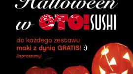 OTO! Halloween