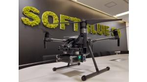 SoftBlue skierowało prywatną emisję akcji do InventionMed