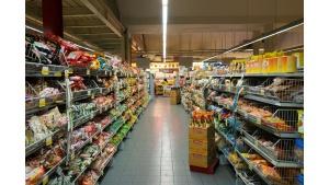 Jakie korzyści przynosi sklepom technologia RFID w i dlaczego FEFO to zysk?