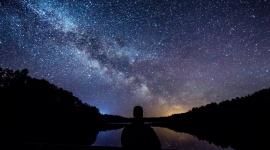 Jak fotografować gwiazdy, czyli podstawy astrofotografii