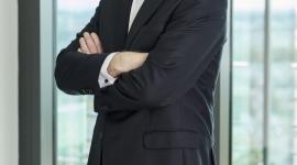 Euler Hermes ogłasza kluczowe zmiany w Zarządzie i Kierownictwie Regionalnym