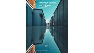 20 najlepszych polskich zdjęć wybranych w konkursie Huawei Next-Image Biuro prasowe