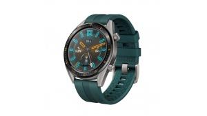 Huawei Watch GT Sport i Watch GT Active teraz w nowej, atrakcyjnej cenie 499 zł