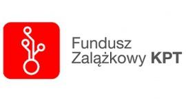 FZ KPT - 4 rok działania i 19 spółek w portfelu