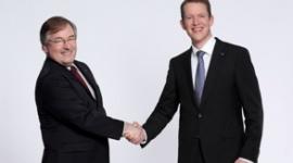 Zmiany w zarządzie Dachser Biuro prasowe