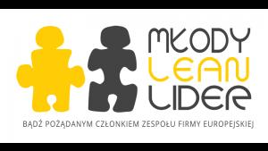 Już prawie 2000 uczniów wzięło udział w programie Młody Lean Lider Biuro prasowe