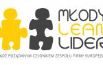 Już prawie 2000 uczniów wzięło udział w programie Młody Lean Lider