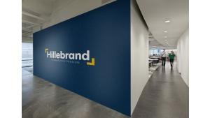 Hillebrand przejmuje Braid Biuro prasowe