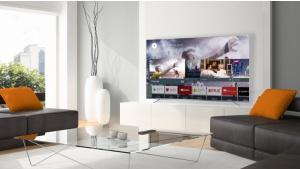 TCL Multimedia odkrywa plany produktowe na rok 2018