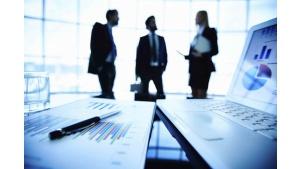 Ład korporacyjny chroni przed nadużyciami i wspiera bezpieczny rozwój biznesu