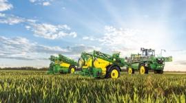 Europejski Zielony Ład przyspieszy technologiczną transformację