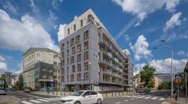 BPI Real Estate Poland realizuje sprzedaż mieszkań w swoich inwestycjach