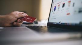 Blue Ocean – jak finansowanie private debt pomaga w rozwoju e-commerce?