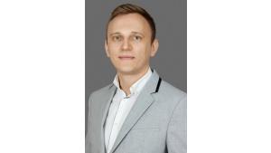 Dziecko cudzoziemca urodzone w Polsce. Biuro prasowe