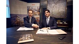Baltic Wave podjął współpracę z marką Crowne Plaza należącą do IHG Biuro prasowe