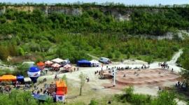 Kamieniołom z ekokorzyściami dla społeczności