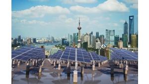 Zielona energia opanowuje świat. Państwa i biznes stawiają na odnawialne źródła Biuro prasowe