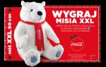 Kultowe ikony Coca-Cola w świątecznej kampanii