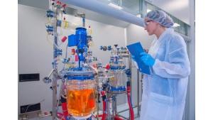 Angelini Pharma przejmuje spółkę Arvelle Therapeutics