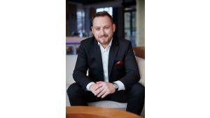 Czy przemysł 4.0 to szansa dla polskich firm?