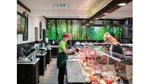 Sukces lidera branży mięsnej – Gzella Net stawia na dalszy rozwój Biuro prasowe