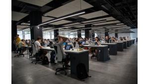 Profesjonalne call center dla każdej firmy – rozwiązanie Salesforce Cloud Voice Biuro prasowe