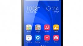 Honor Holly: niedrogi, 5-calowy smartfon już w kwietniu w Polsce Biuro prasowe