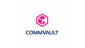 Nowi managerowie w Commvault