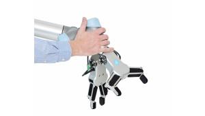 OnRobot zaprasza na cykl Dni Otwartych w Warszawie Biuro prasowe