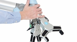 OnRobot zaprasza na cykl Dni Otwartych w Warszawie
