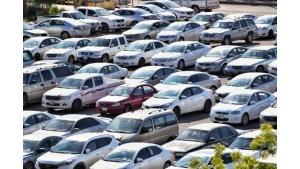 Masterlease i Automarket na fali wzrostów Biuro prasowe