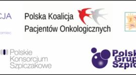 30 marca − Światowy Dzień Walki ze Szpiczakiem
