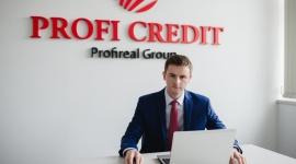 35% Polaków brało kredyt lub pożyczkę w ciągu ostatnich 2 lat
