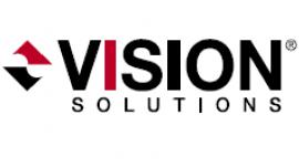 Umowa o współpracy Vision Solutions i Microsoft dotycząca migracji platform