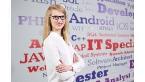 Get the job – poradnik rekrutacyjny początkującego programisty