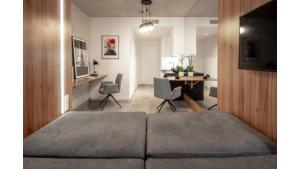 Mieszkanie-biuro. Czy epidemia wywoła rewolucję? Biuro prasowe