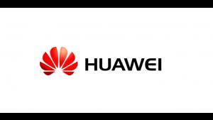 HUAWEI i GSA dzielą się wiedzą nt. 5G do zastosowań wewnątrz budynku